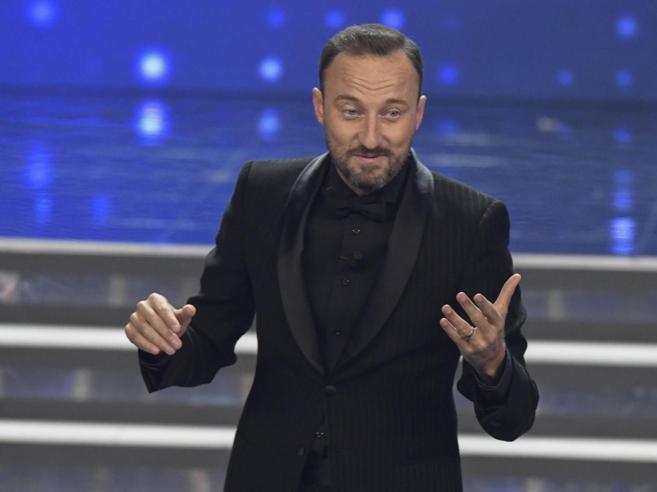 Facchinetti jr guru web di Berlusconi  per rilanciarlo sui social