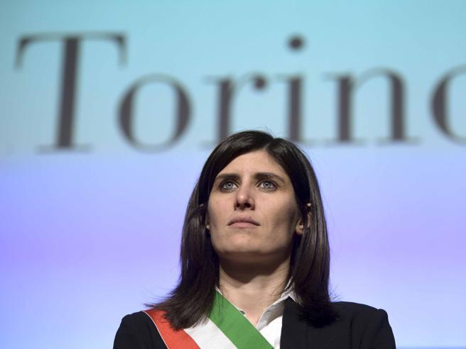 Appendino tenta la carta olimpica: i Giochi invernali a Torino nel 2026