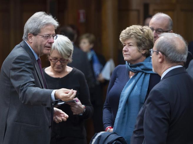 Pensioni, appello del governo alla CgilProposte e richieste: i nodi dello scontro