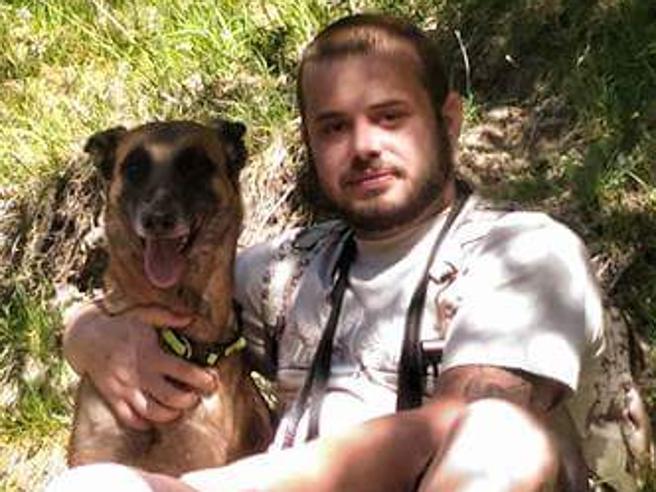 Addestratore di cani sbranato e ucciso da un bull terrier a Torino