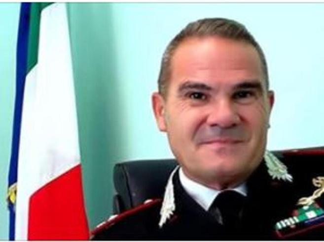 Il generale  suicida e la lettera su Rigopiano: «Mi sento in colpa per quelle vittime»
