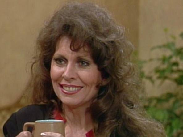 Ann Wedgeworth è morta, protagonista di
