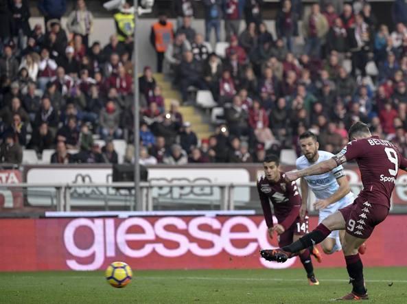 Il Torino pareggia, Mihajlovic è una furia: Cairo riceve la notizia peggiore