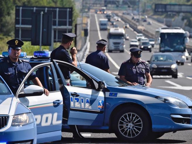Polizia, mancano i fondi per pagare antiterrorismo e scorte«Servono 200 milioni di euro»