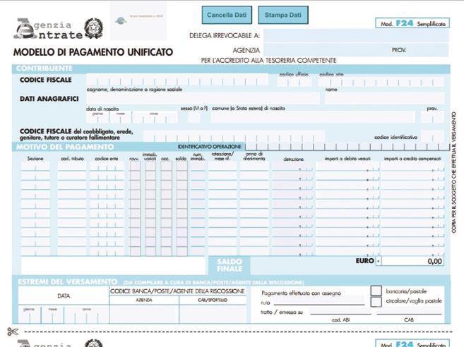 Tari, rimborsi possibili  dal 2014 La guidaBolletta, come capire se si è pagato di più