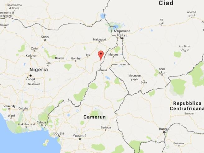 Nigeria, kamikaze in moschea: le vittime sono almeno 20