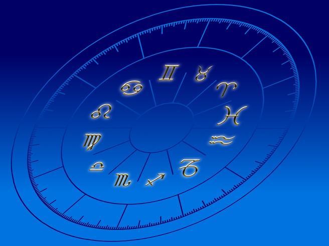 Oroscopo, i migliori propositi per il 2018 in base al segno zodiacale