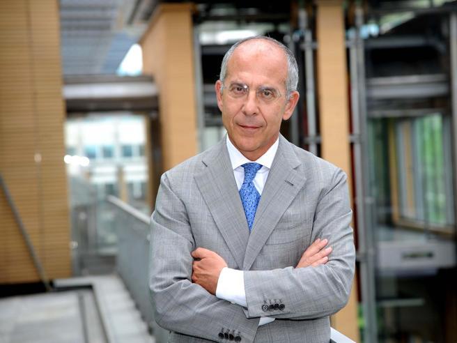 Enel vira sul digitale e investe 24,6 miliardi in due anni