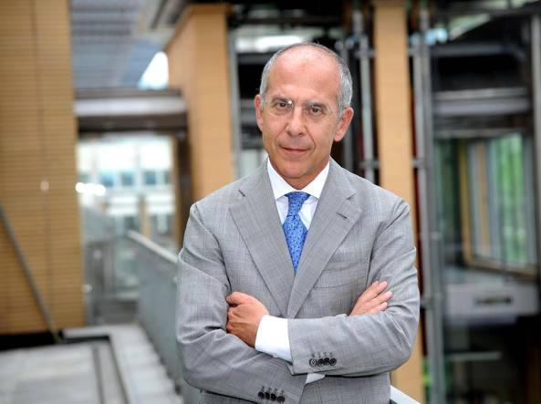 Enel, 24,6 mld investimenti in due anni: 5,3 per la digitalizzazione