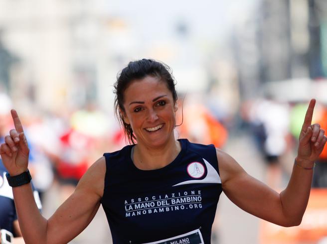 Maratona di Milano,per le runner c'è anche il tutor «a distanza»: i consigli