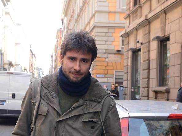 Alesssandro Di Battista non sarà più in Parlamento