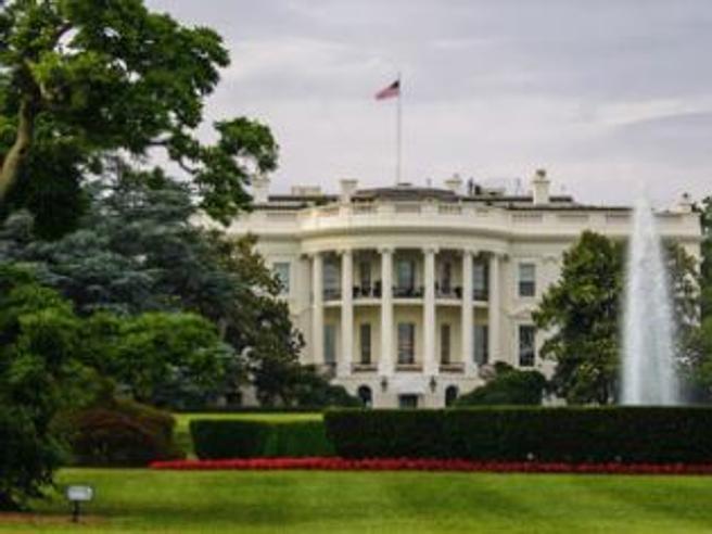 Casa Bianca e Manhattan tra i 15 obiettivi di  Kim  L'elenco  Foto