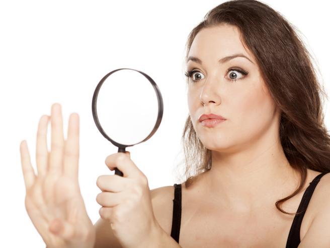 Psoriasi, occhio alle unghie: sono il segnale di una malattia più seria
