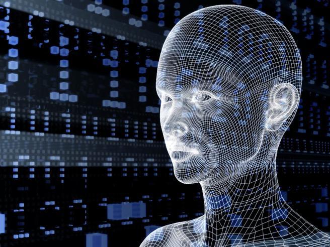 Intelligenza artificiale e diritto: tutti i nodi legali ancora aperti
