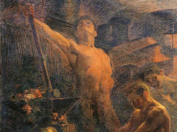 Mibact, 151 opere acquisite in due anni
