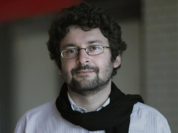 Scomparso lo scrittore Alessandro Leogrande