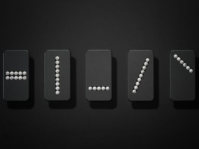 Un finto smartphone per guarire dalla dipendenza da smartphone