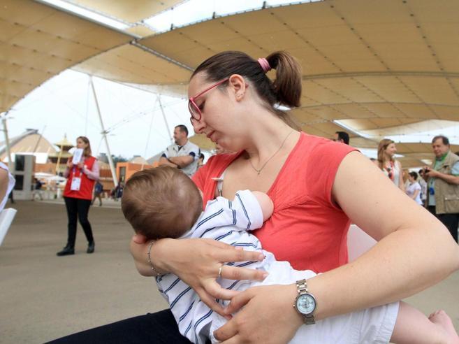 Manovra, il  bonus bebé  sarà per sempre ma dal 2019 scenderà a 40 euro al meseCosa cambia con la legge: schede
