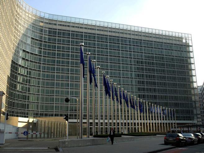 Ue, il dominio franco-tedesco nei posti chiave dell'Unione