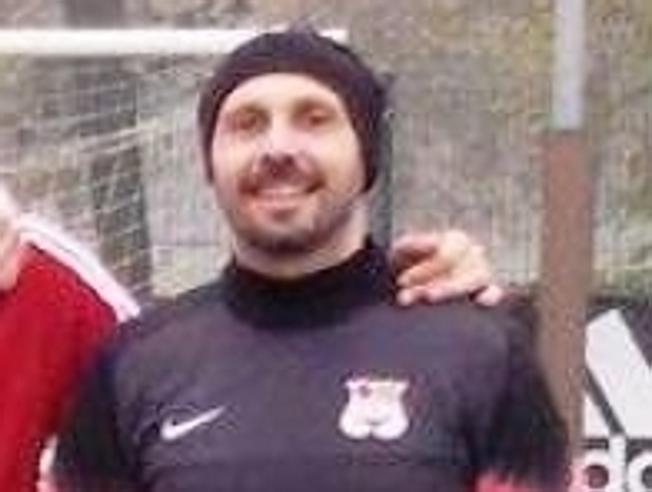 L'ex calciatore sparito da 12 giorni e l'incontro per questione di soldi