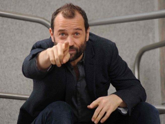 Volo «rimprovera» Berlusconi: «Sullo ius soli mi stupisco di lei» Video|«Silvio? Impassibile»