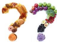 Grassi, zuccheri e fibre: qual è il giusto rapporto? Detti e contraddetti