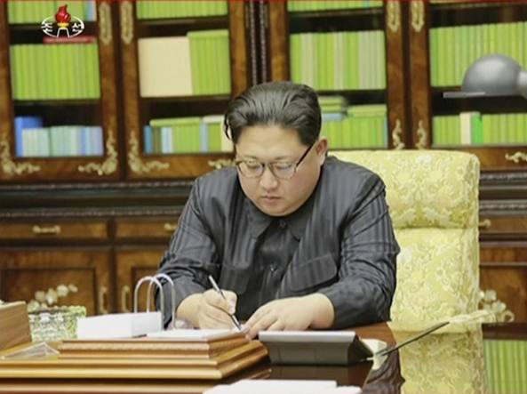 Pyongyang pronta a collaborare se riconosciuta potenza nucleare