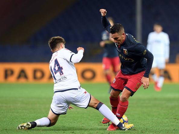 Coppa Italia: pioggia di gol alla Dacia Arena, l'Udinese elimina il Perugia