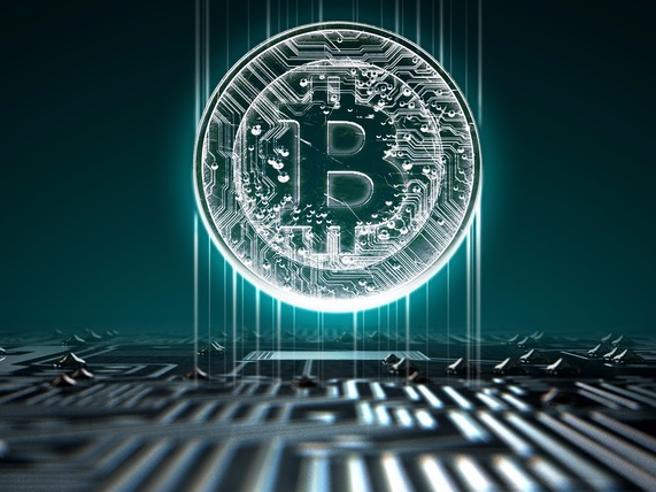 Cosa sta accadendo al valore di Bitcoin, tra impennate e bruschi crolli