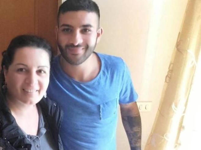 Daniela e il figlio in cella: «Lo farei arrestare di nuovo anche se mi odia»
