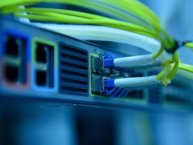 Prysmian-General Cable, un acquisto da 3 miliardi