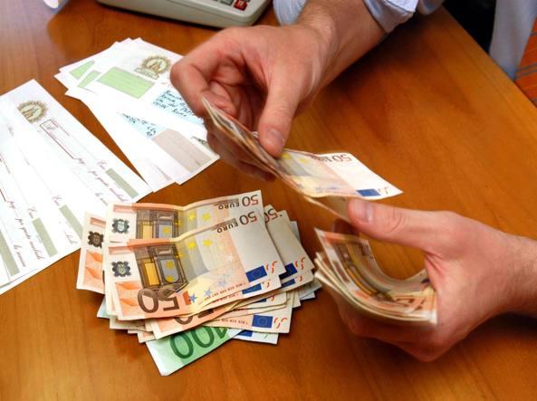 Italia, allarme povertà: ISTAT, 18 milioni di italiani a rischio