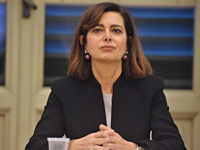 Politico, Boldrini al quinto posto tra le 28 personalità che stanno cambiando l'Europa