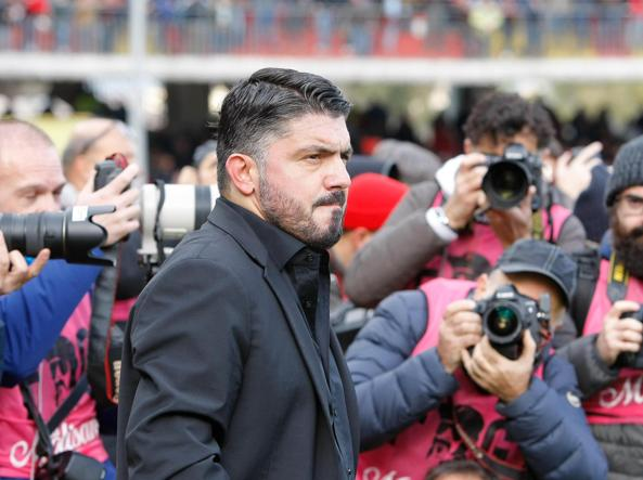 Niente voluntary agreement — Milan bocciato dall'UEFA