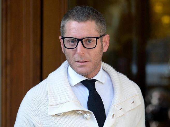 Lapo Elkann, fusione francese Italia Indipendent corre in Borsa
