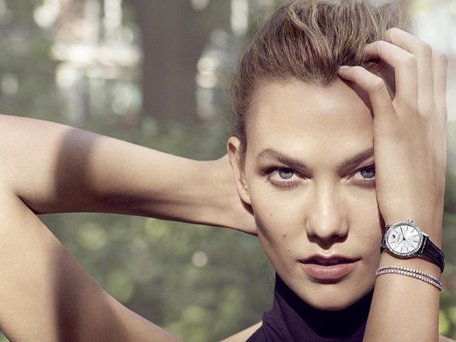 Orologi fashion per lui e lei: regali di Natale per chi vuol essere glamour