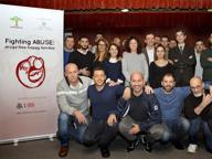 San Patrignano: primo programma dedicato a genitori tossicodipendenti