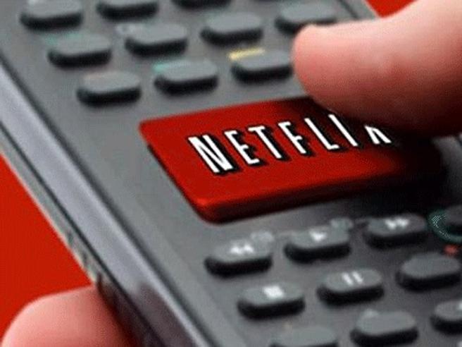 Netflix, 8 curiosità che (forse) non sapete