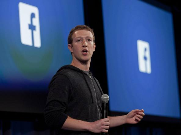 Facebook dal 2018 dichiarerà ricavi nelle nazioni dove li realizza