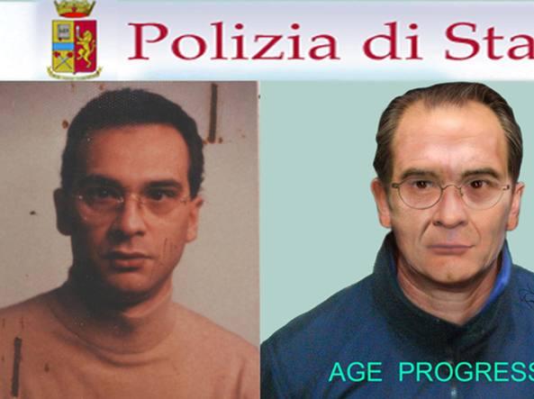 Perquisiti fiancheggiatori di Messina Denaro Trenta indagati per favorreggiamento