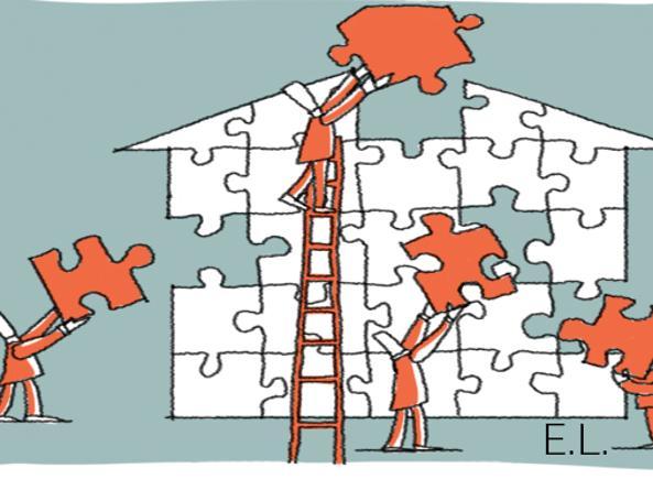 Mutuo casa tasso fisso o variabile quale scegliere for Sospensione mutuo 2017