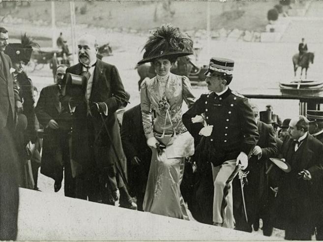 La salma della regina Elena riportata in Italia, Casa Savoia  ringrazia Mattarella