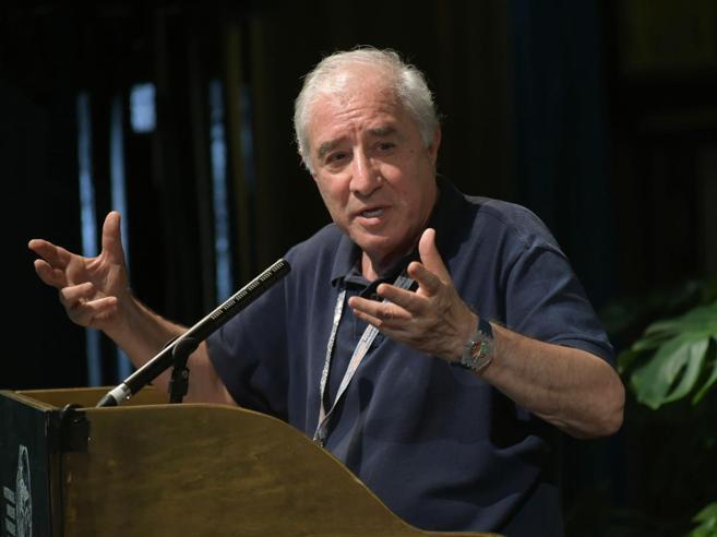Trattativa Stato-mafia, «Dell'Utri opzione politica  trovata da Riina»