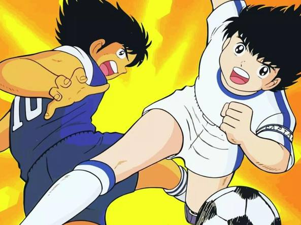 Captain Tsubasa: Dream Team, la recensione
