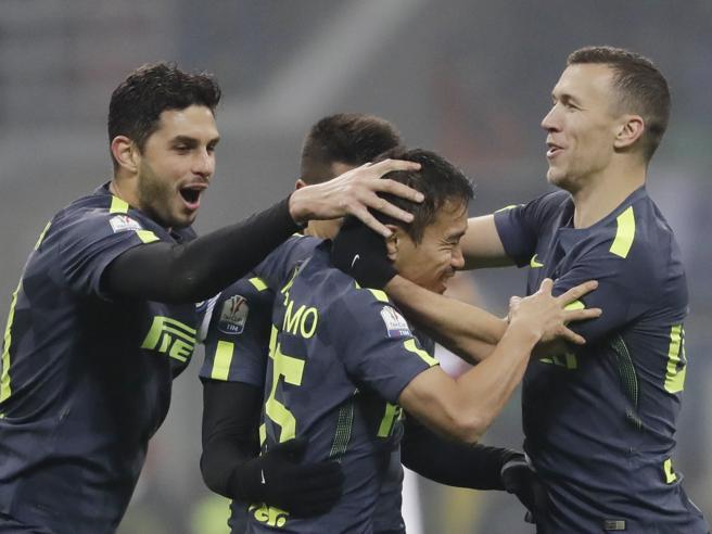 Serie A, 17ª giornata: i pronostici di Sconcerti Inter-Udinese 1, Torino-Napoli promette spettacolo. Juve, attenta al Bologna