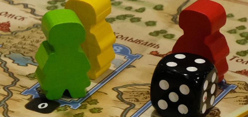... le carte con dicitura ovvero giocabile solo da una delle due verranno  realizzate classifiche sempre aggiornate dei migliori giochi da tavolo e 47eddf0d10c