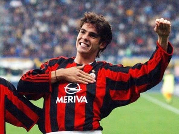 Milan, Kakà annuncia il ritiro. Sarà dirigente dei rossoneri ?