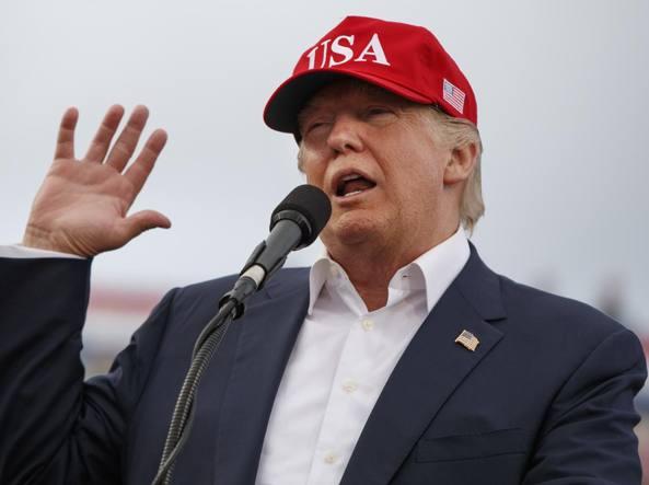 Russiagate, Mueller ottiene migliaia di email dello staff di Trump