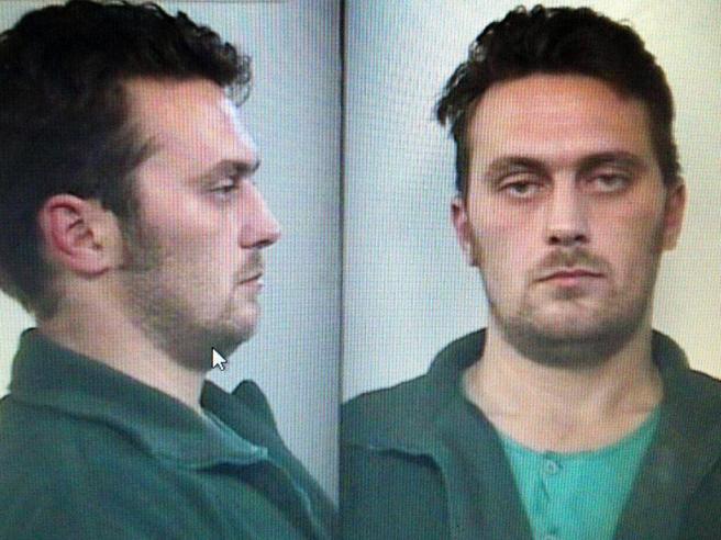 «Igor il russo» catturato, sei italiani nell'inchiesta per la fuga