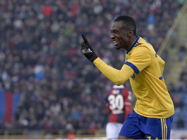 Bologna-Juventus 0-3, pagelle bianconere: Pjanic prezioso, Matuidi lucidatore, De Sciglio continuo